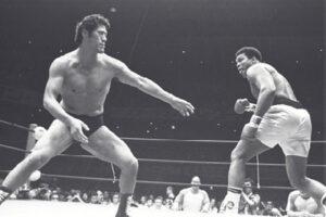 Inoki-vs.-Ali-1976-Japan